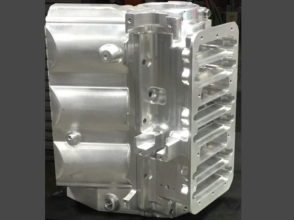 engineBlock_2
